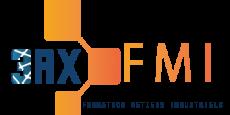 Logo-FMI---Web